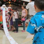 Campanha Papai Noel dos Correios termina com 358 mil cartas atendidas