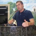 MP apresenta liminar contra o prefeito Brizola de Águia Branca