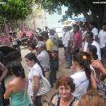 SiteBarra+Barra+de+Sao+Francisco+e+regiao+IMG_0095