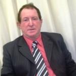 Julgamento de prefeito de Ecoporanga é adiado novamente e causa revolta