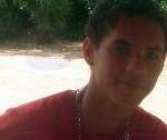 Adolescente morre atropelado no centro de Barra de São Francisco