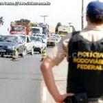 PRF realiza Operação do Dia do Trabalho em rodovias do ES