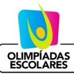 Os Jogos Escolares do Espírito Santo começaram hoje em Mantenópolis