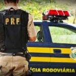 Correios, Petrobras e Polícia Rodoviária Federal confirmaram concursos