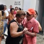 Dia do Idoso é comemorado em Barra de São Francisco