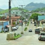 Ecoporanga terá mais 5 ruas asfaltadas