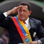Chávez não está em coma, diz irmão