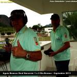 SiteBarra - Real Noroeste 1 x 2 Rio Branco - Aguia Branca - Capixabao 2013 (10)
