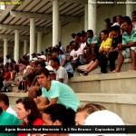 SiteBarra - Real Noroeste 1 x 2 Rio Branco - Aguia Branca - Capixabao 2013 (13)