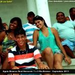 SiteBarra - Real Noroeste 1 x 2 Rio Branco - Aguia Branca - Capixabao 2013 (14)