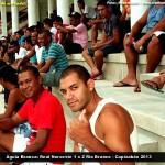 SiteBarra - Real Noroeste 1 x 2 Rio Branco - Aguia Branca - Capixabao 2013 (16)