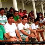 SiteBarra - Real Noroeste 1 x 2 Rio Branco - Aguia Branca - Capixabao 2013 (20)