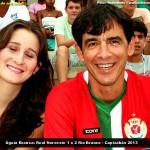 SiteBarra - Real Noroeste 1 x 2 Rio Branco - Aguia Branca - Capixabao 2013 (25)