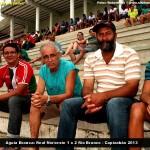 SiteBarra - Real Noroeste 1 x 2 Rio Branco - Aguia Branca - Capixabao 2013 (26)