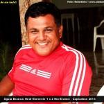 SiteBarra - Real Noroeste 1 x 2 Rio Branco - Aguia Branca - Capixabao 2013 (29)