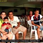 SiteBarra - Real Noroeste 1 x 2 Rio Branco - Aguia Branca - Capixabao 2013 (30)