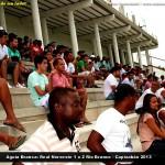 SiteBarra - Real Noroeste 1 x 2 Rio Branco - Aguia Branca - Capixabao 2013 (36)