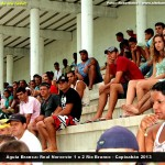 SiteBarra - Real Noroeste 1 x 2 Rio Branco - Aguia Branca - Capixabao 2013 (37)