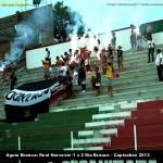 SiteBarra - Real Noroeste 1 x 2 Rio Branco - Aguia Branca - Capixabao 2013 (40)