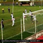 SiteBarra - Real Noroeste 1 x 2 Rio Branco - Aguia Branca - Capixabao 2013 (43)