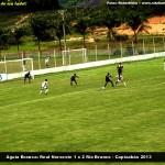 SiteBarra - Real Noroeste 1 x 2 Rio Branco - Aguia Branca - Capixabao 2013 (44)