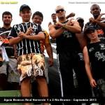 SiteBarra - Real Noroeste 1 x 2 Rio Branco - Aguia Branca - Capixabao 2013 (46)