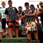 SiteBarra - Real Noroeste 1 x 2 Rio Branco - Aguia Branca - Capixabao 2013 (47)