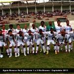 SiteBarra - Real Noroeste 1 x 2 Rio Branco - Aguia Branca - Capixabao 2013 (6)