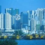 Veja o hanking das cidades que têm os aluguéis mais caros do mundo