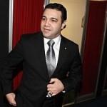 Feliciano rejeita renúncia; Henrique Alves diz que situação é 'insustentável'