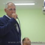 Vereadores liberam crédito de 20% do orçamento para prefeitura e negam verba que transfere IFES