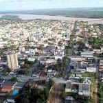 Jornalista denunciada por acumular cargos em Linhares