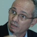 Paulo Hartung chama de covardia acusações do Ministério Público contra ele