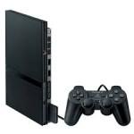 a72e2af72 Playstation em promoção na Relojoaria Dazilio