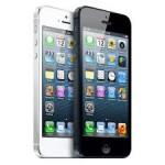 55b90c132 Esta precisando comprar um Iphone 5