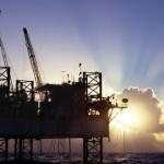 Exploração de petróleo no ES poderá gerar receita com aprovação de Projeto de Lei na ALES