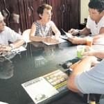 Igrejas se mobilizam no Senado em torno da possível legalização do
