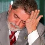 Ele sabia? Polícia Federal vai apurar envolvimento de Lula no mensalão