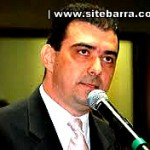 Luciano Pereira volta a acusar o ex-prefeito Waldeles e Alencar Marim