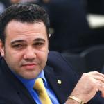 Marco Feliciano é rejeitado pelo programa de Marília Grabriela