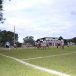Campeonato Municipal de Vila Pavão começa no próximo domingo