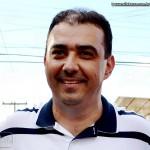 Prefeito Luciano afasta da prefeitura irmão do ex-prefeito Waldeles