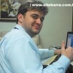 Advogado Raony Scheffer se manifesta sobre ameaças a servidores contratados