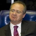 Renan recua e diz que vai devolver R$ 32 mil por uso de avião da FAB