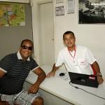 SiteBarra - Lancamento cg 2014 mol motos barra de sao francisco (1)