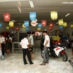 SiteBarra - Lancamento cg 2014 mol motos barra de sao francisco (10)