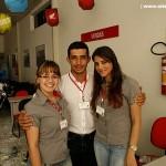 SiteBarra - Lancamento cg 2014 mol motos barra de sao francisco (16)