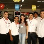 SiteBarra - Lancamento cg 2014 mol motos barra de sao francisco (3)