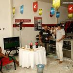 SiteBarra - Lancamento cg 2014 mol motos barra de sao francisco (4)