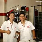 SiteBarra - Lancamento cg 2014 mol motos barra de sao francisco (6)